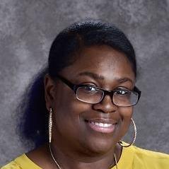 Tanisha Weeks's Profile Photo
