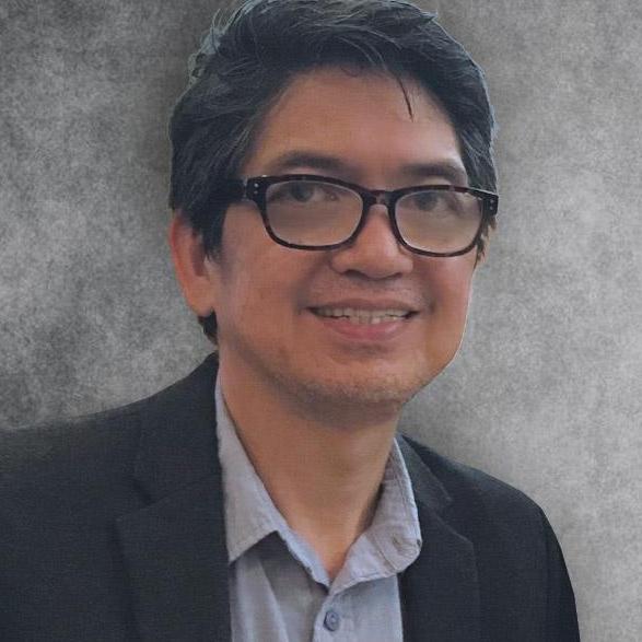 Joselito Guanzon's Profile Photo