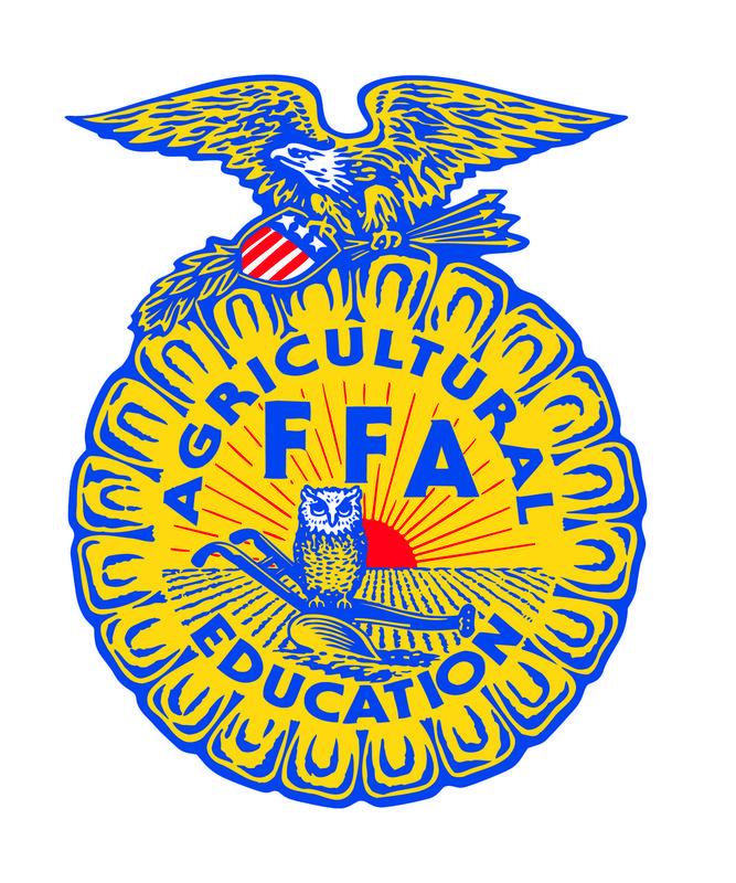October FFA Meeting Thumbnail Image