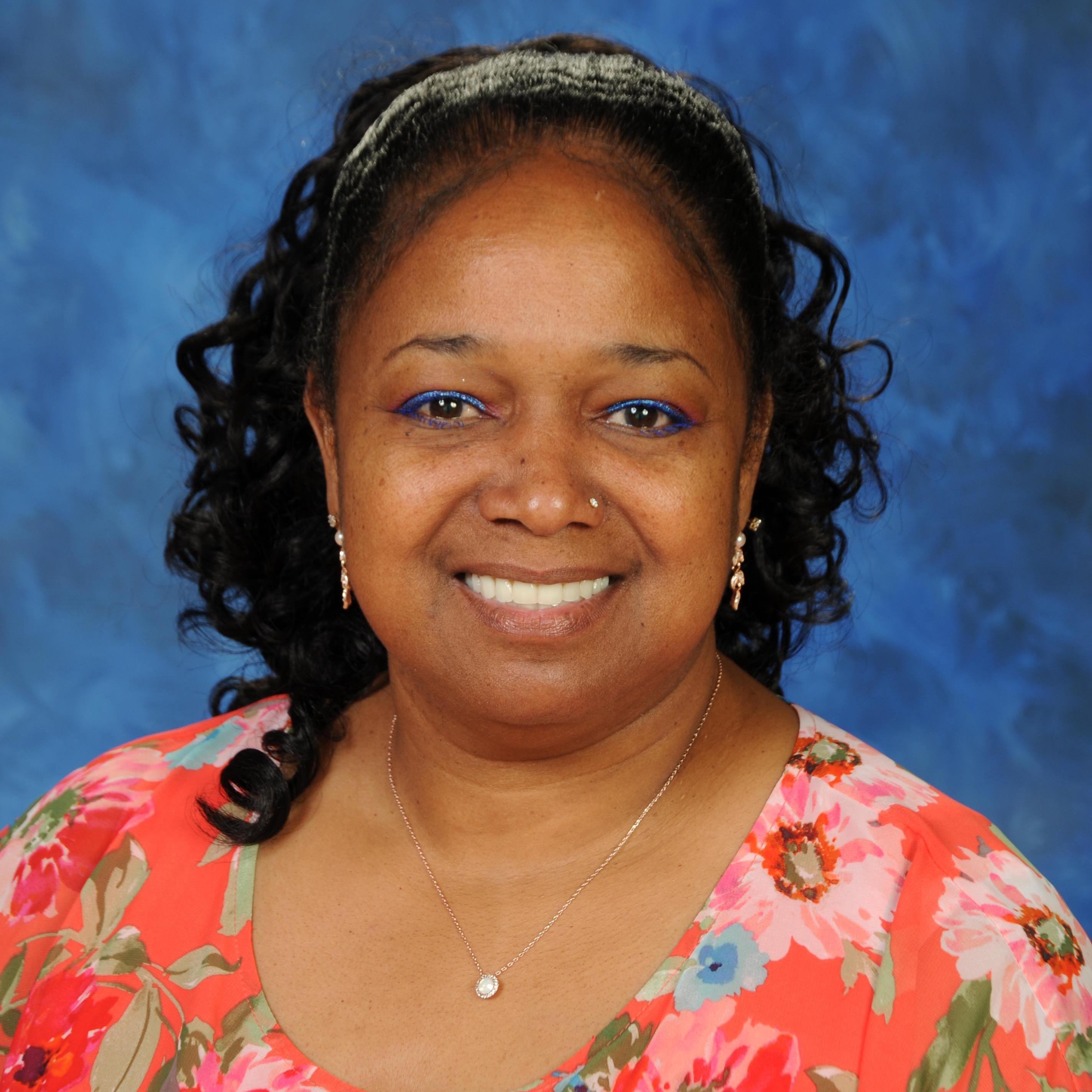 Dora Moore's Profile Photo
