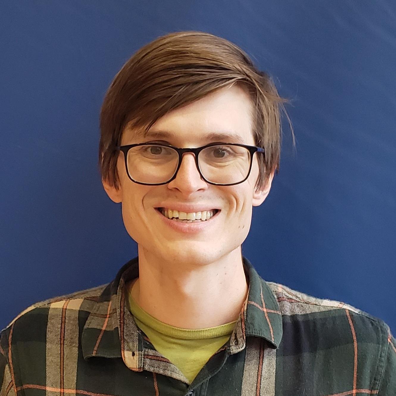Lawrence Gilmore's Profile Photo