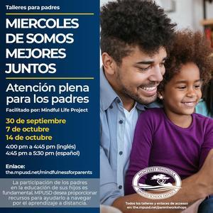 WBTW - Mindfulness for Parents Spanish.jpg