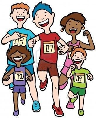 kids-jogging-clipart-kids-running-1.jpg