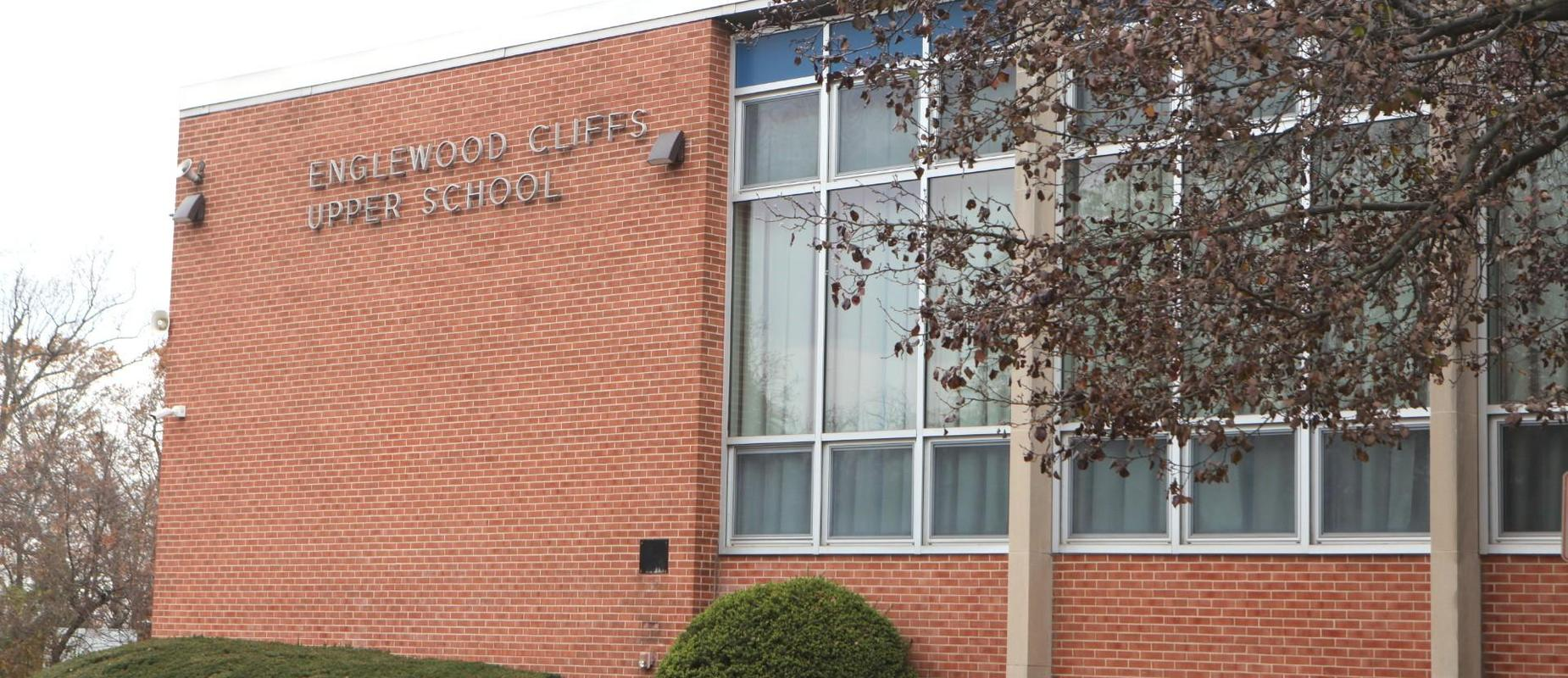 Englewoodcliffs Upper School