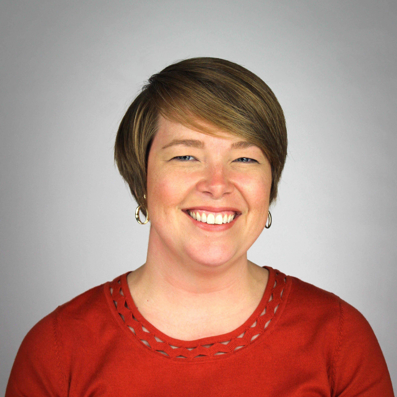 Sheri Crutcher's Profile Photo