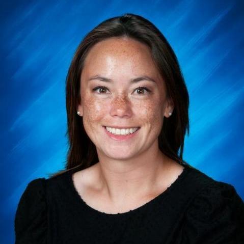 Amanda Lunsetter's Profile Photo