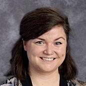 Gillian Hegarty's Profile Photo