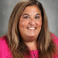 Jennifer Perrino's Profile Photo