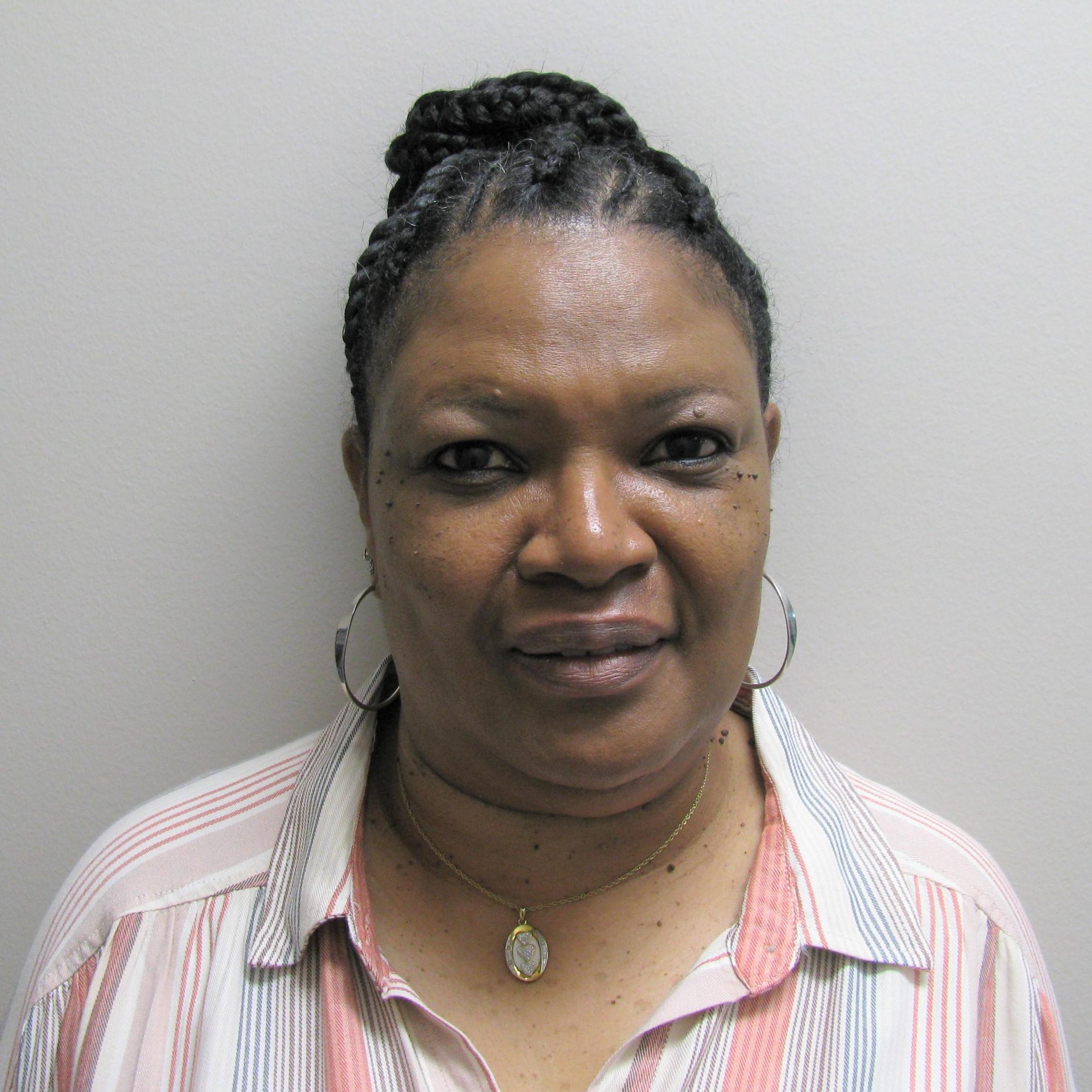Myrlene King's Profile Photo