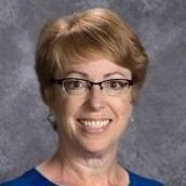 Lori Reiher's Profile Photo