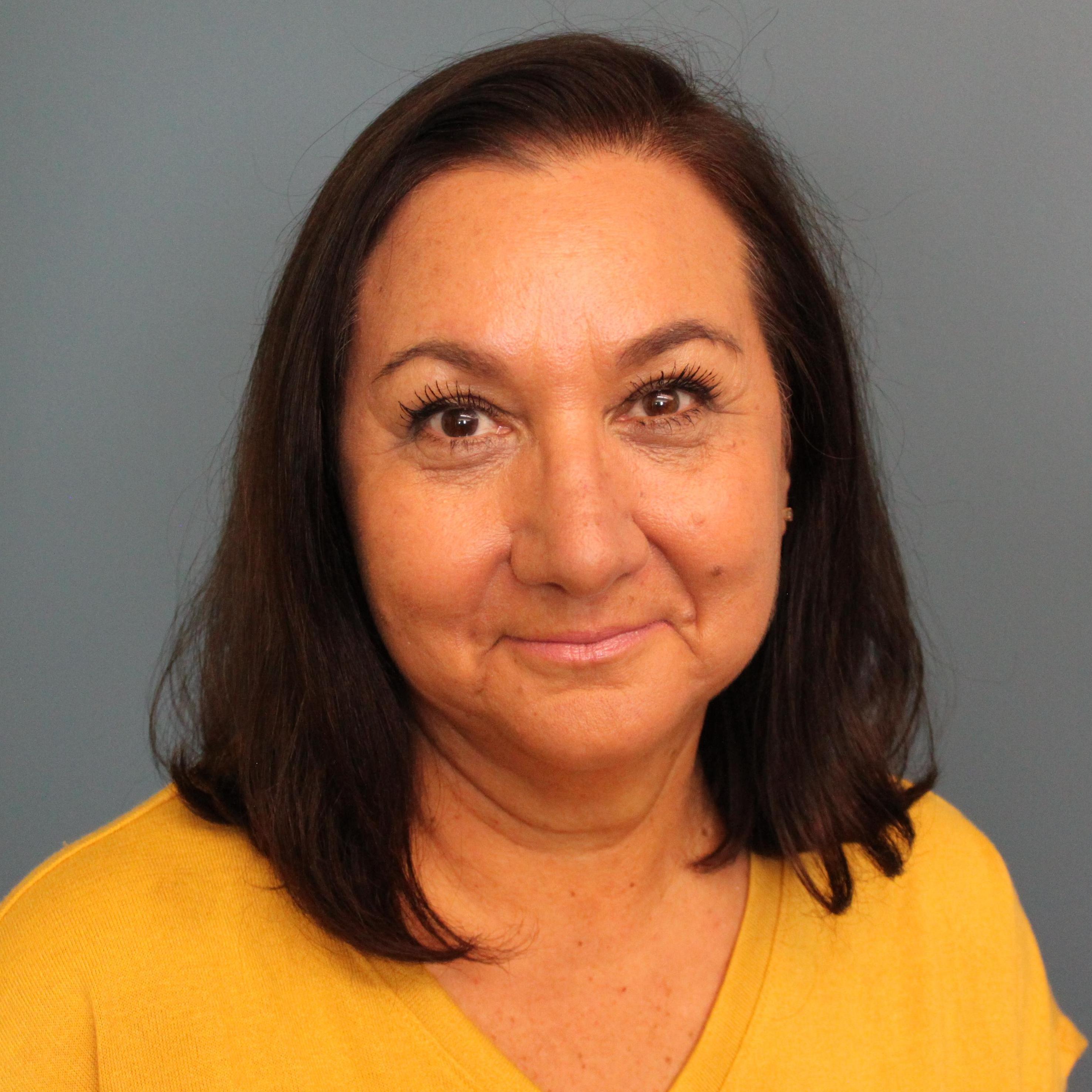 Myriam Vigil's Profile Photo