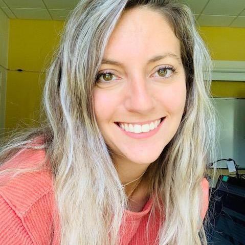 Kimberlee Gulik's Profile Photo