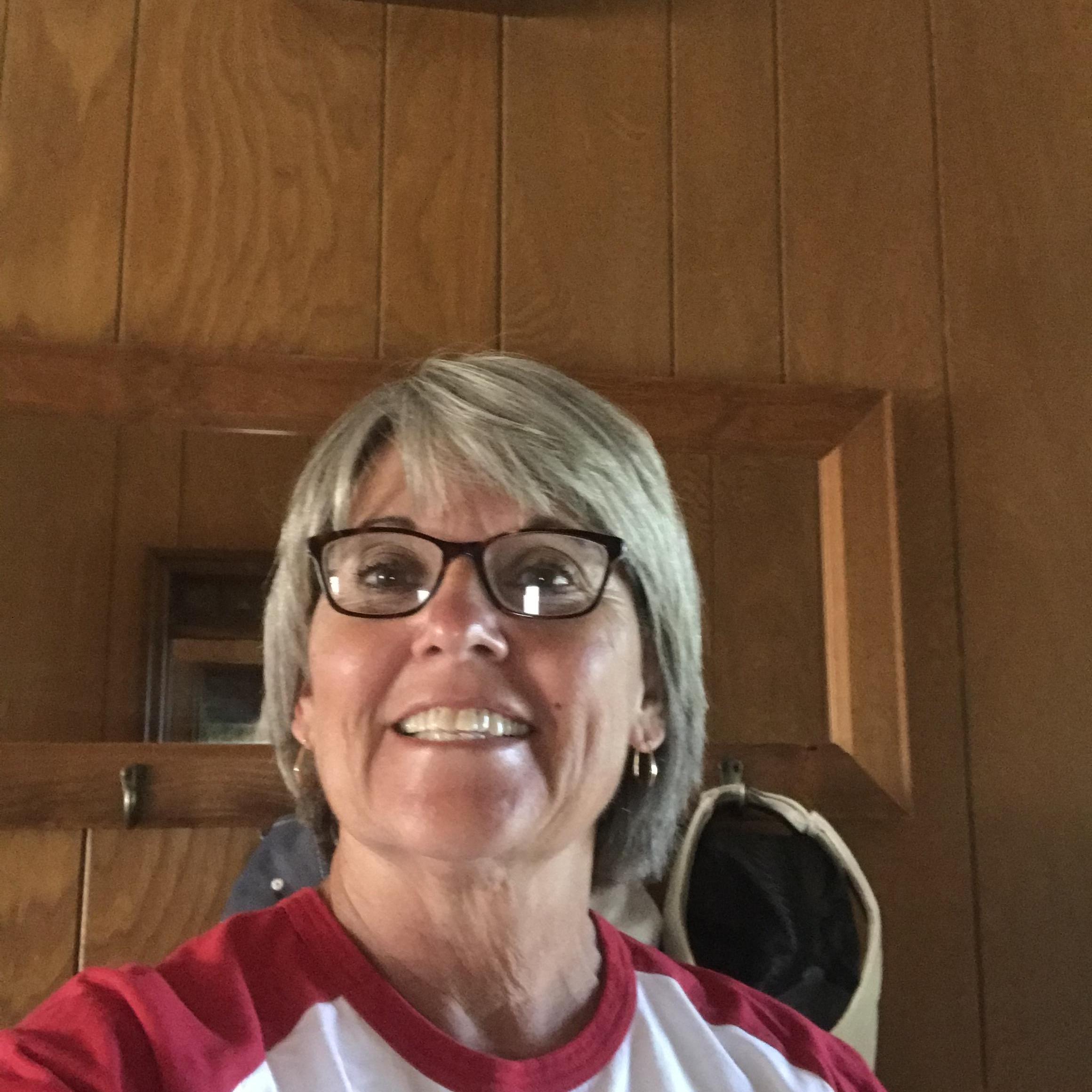 Julie Mechell's Profile Photo