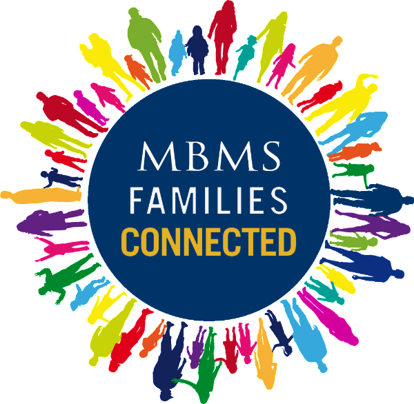 Upcoming Families Connected Parenting Events Thumbnail Image