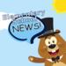 Elementary School News Logo