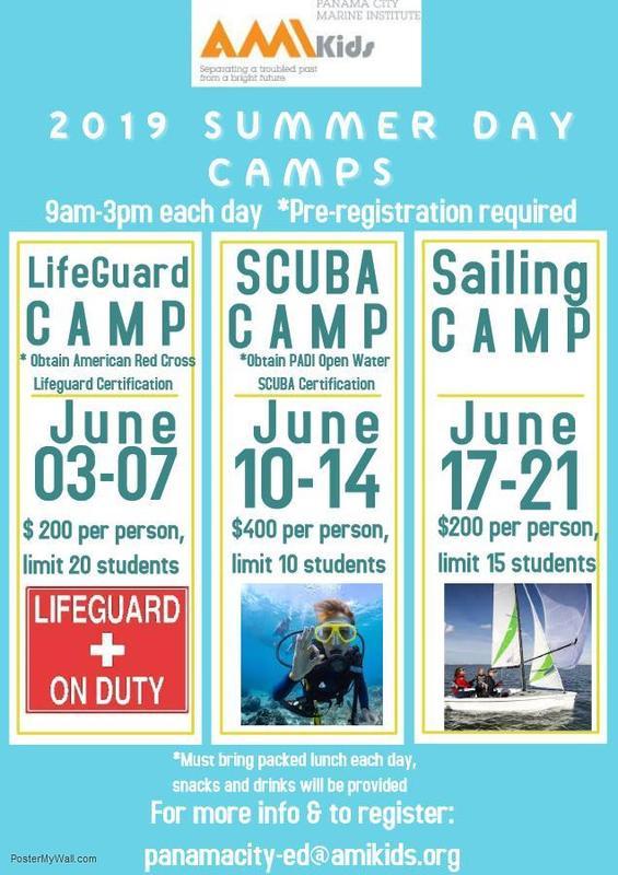 Summer Camp 1 (5).jpg