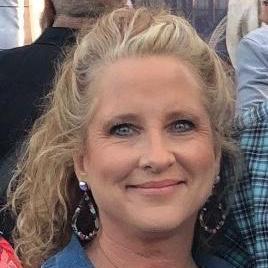 Karen Sherrod's Profile Photo