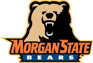 morgan_statebearslogo.png
