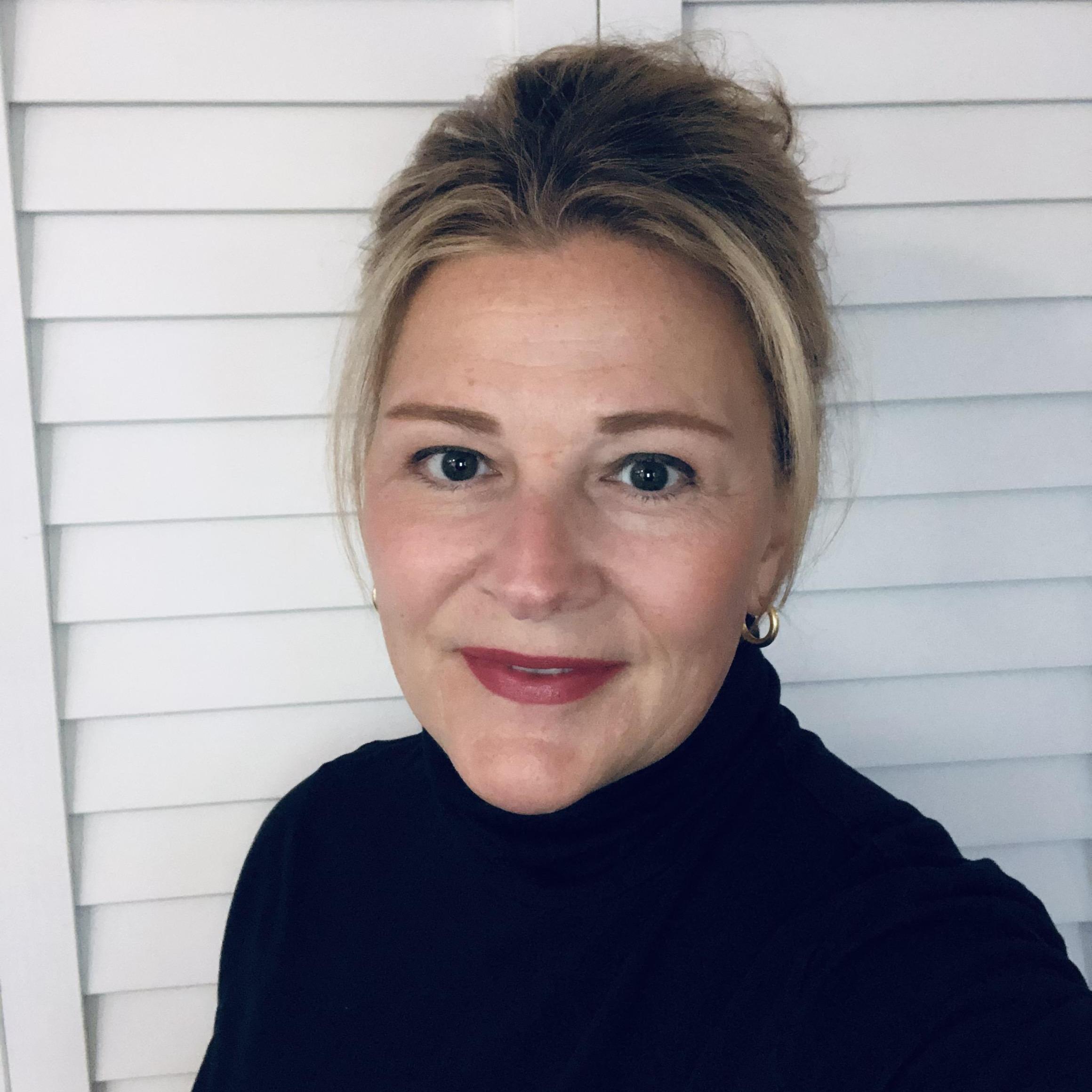 Julia Chrobocinski's Profile Photo