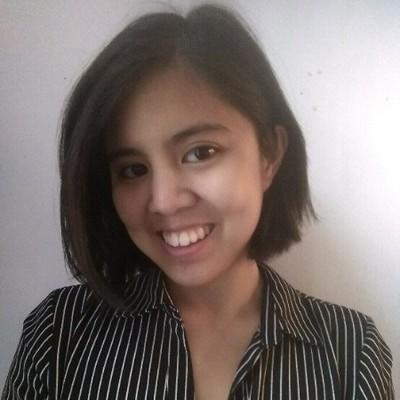 Caila Dela Cruz's Profile Photo
