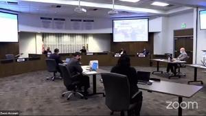 Board Meeting 3-12.jpg