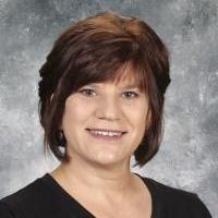 Mary Ellen Pollino's Profile Photo