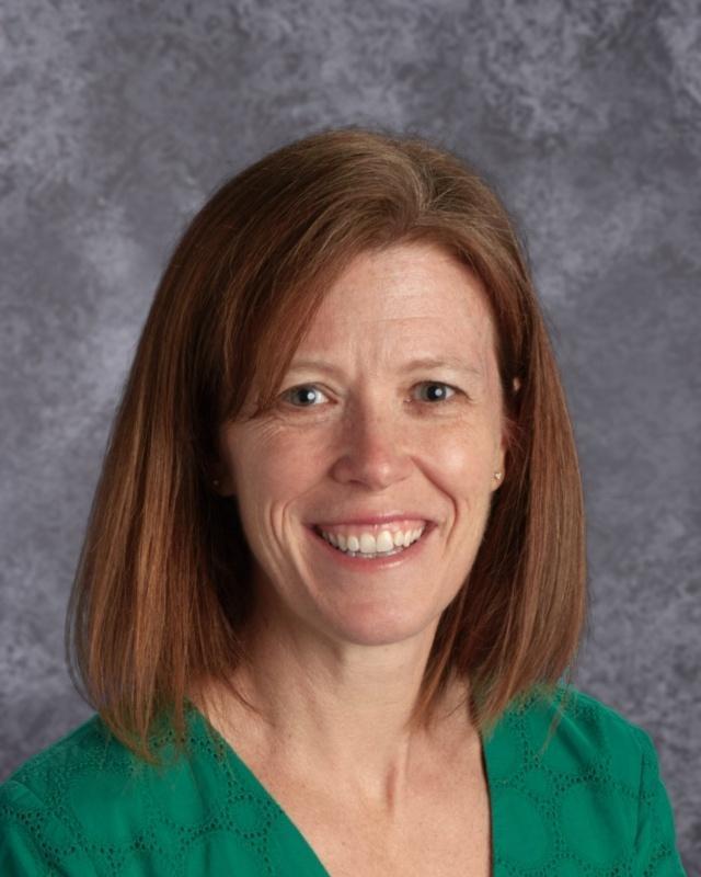 Jen Kowieski, Head of School