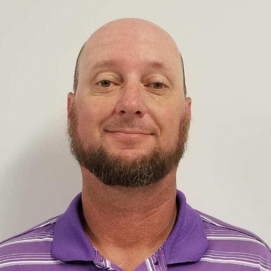 Derek Saxon's Profile Photo