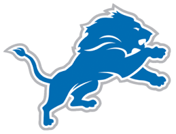 Press and Guide News Article from the Detroit Lions Visit! Featured Photo