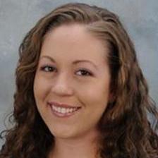 Jessica Kessler's Profile Photo