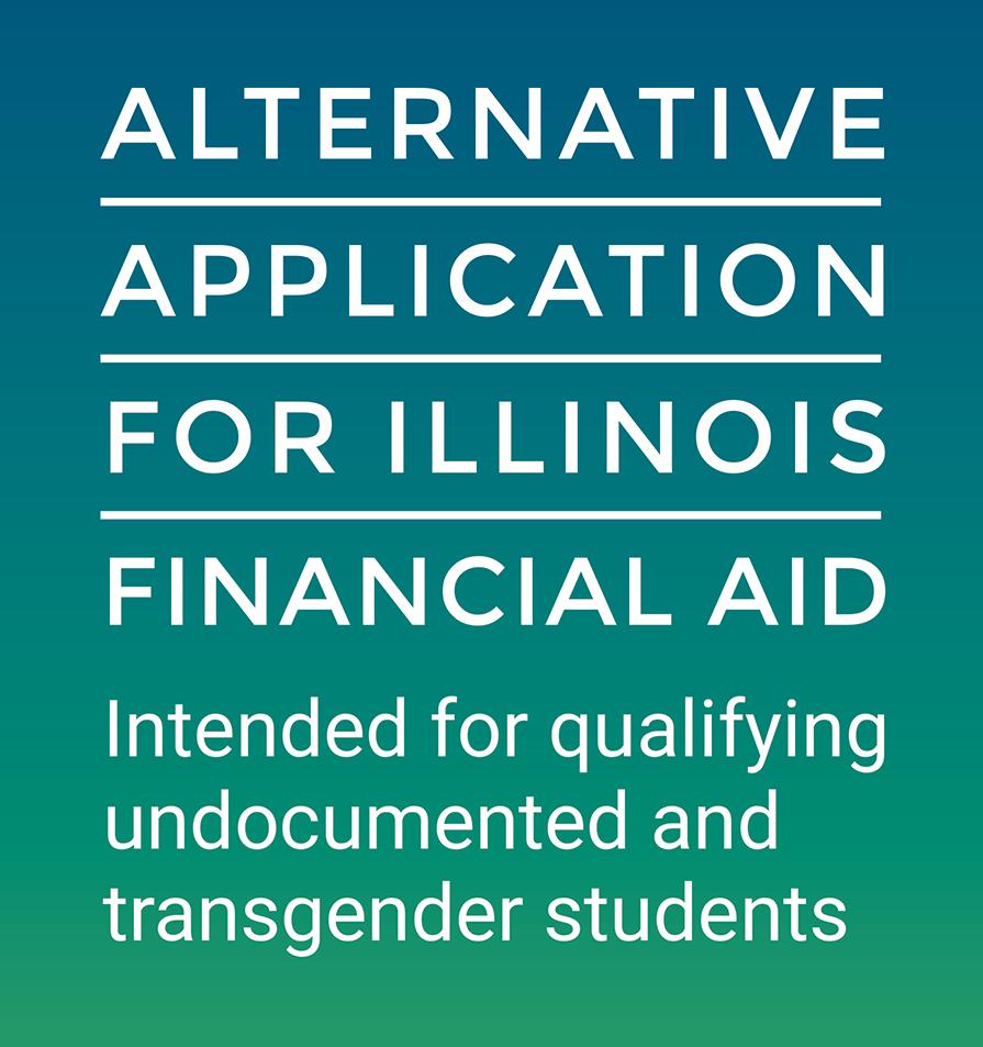 Alternative App Logo
