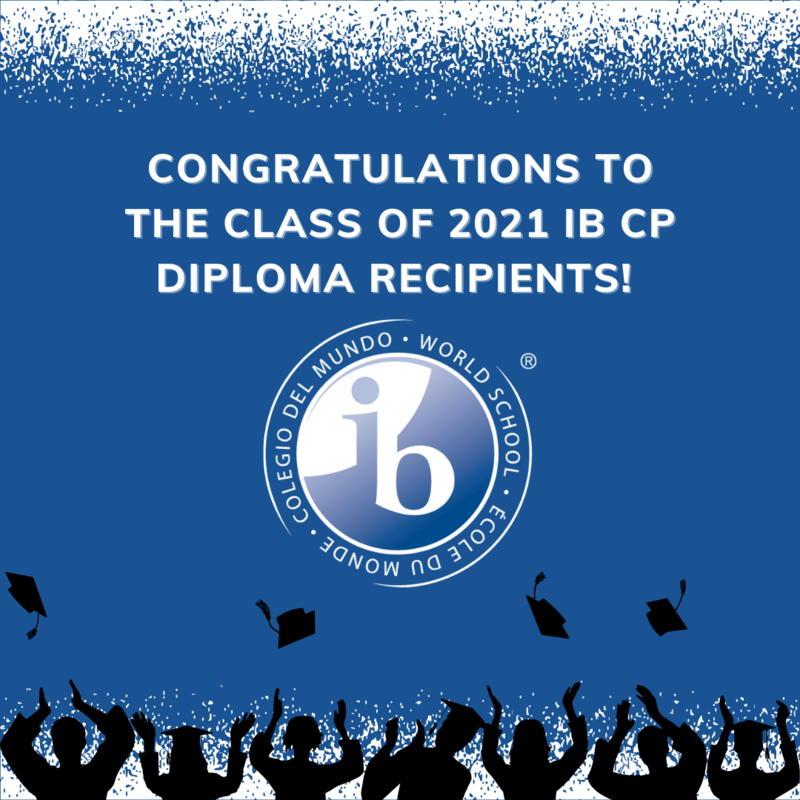 ACE 2021 IB CP Diploma Recipients Featured Photo
