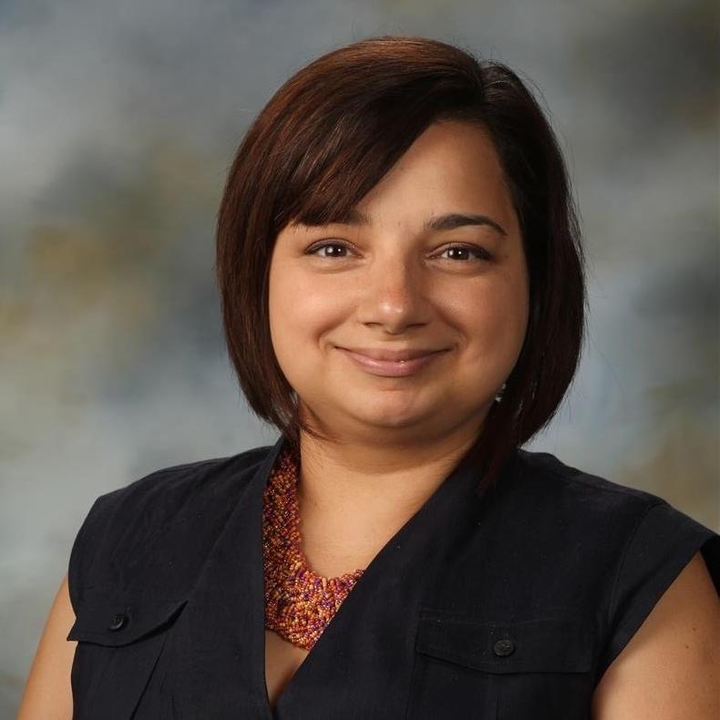 Dr. Yelena Janumyan  Doe's Profile Photo
