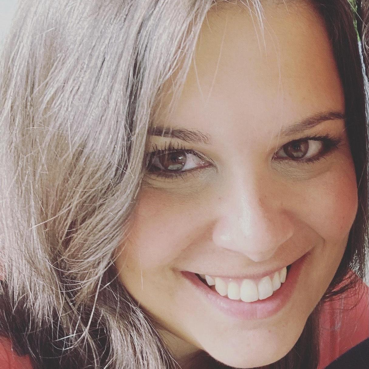 Jessica Aiello's Profile Photo