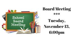 Board Meeting---January22nd6pm (1).jpg