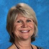 Mona Fulkerson's Profile Photo