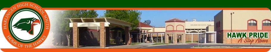 HHSS Banner