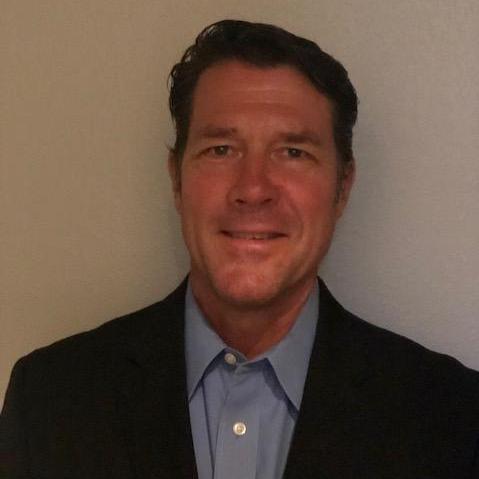 Robert Sampson's Profile Photo