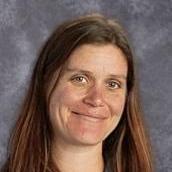 Melissa Dodd's Profile Photo