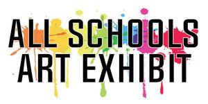 All Schools Art.jpg