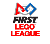 First Lego League Teams are forming! Thumbnail Image