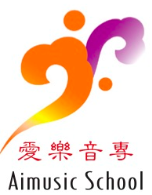 Aimusic Logo