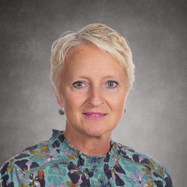 Loretta Cooper's Profile Photo