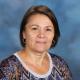 Marcia Kraut's Profile Photo