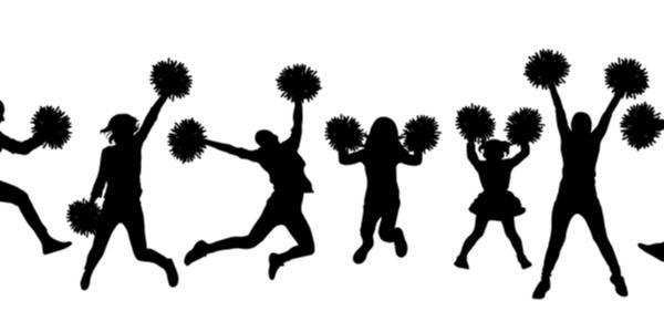 Cheer Tryouts Thumbnail Image