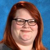 Katie Barth's Profile Photo