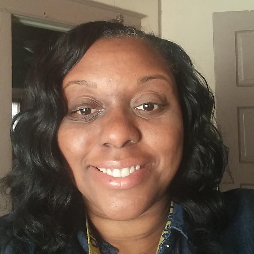 Marletha Muhammad's Profile Photo