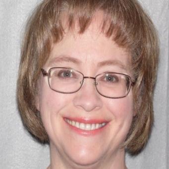Nanette Bertoni's Profile Photo