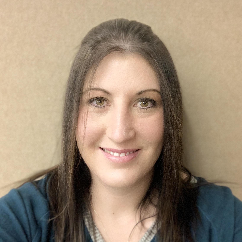 Korrine Duncan's Profile Photo