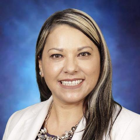 Margarita Bernal's Profile Photo